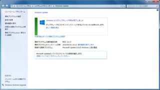 hf_150621.jpg